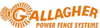 Gallagher Power Fencing Systems Inc company