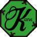 Kane Veterinary Supplies Ltd Logo