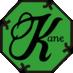 Kane Veterinary Supplies Ltd company